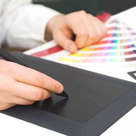 digital-design-best-prac