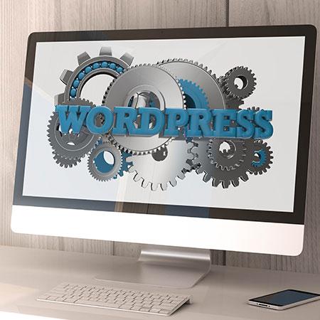 wordpress-training-manual
